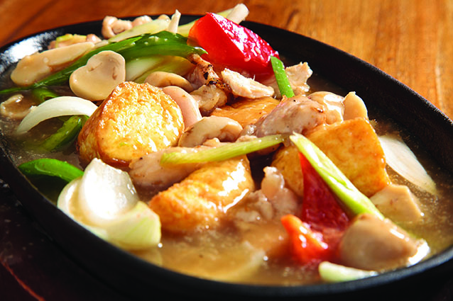 hotplate tofu.jpg