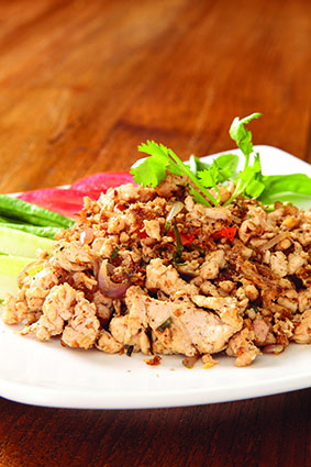Thai Chicken salad.jpg