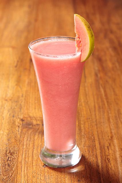 guava juice.JPG