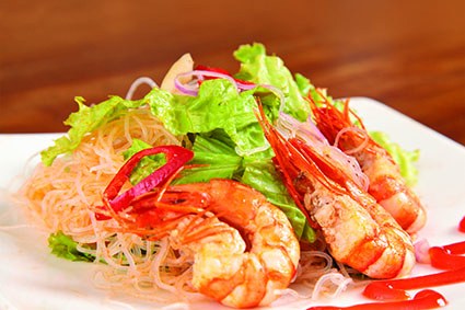 Thai glass noodle salad.jpg