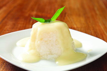 durian sticky rice.jpg