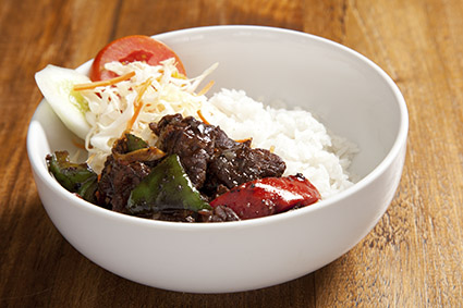 happybowl blackpepper beef.JPG
