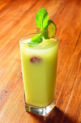 juice amra lada putih.jpg