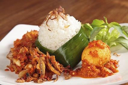 indo mix rice.JPG