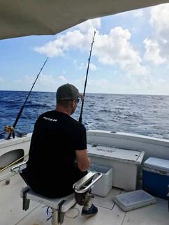 boatback.jpg