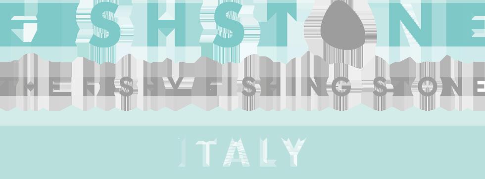 Fishstone_Logo_Claim.png