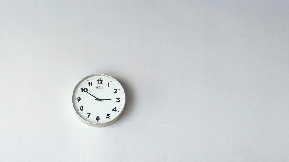 30-minute lesson (single lesson)