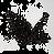1_21_170727112451_adesivo-de-parede-pass