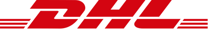 1024px-Dhl-logo.svg.png