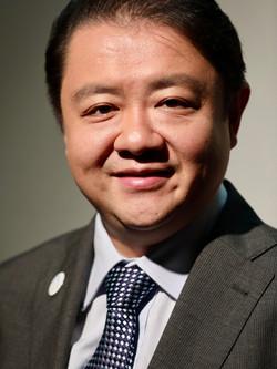Dr. Alexandre M Yoshizumi CRM 98838