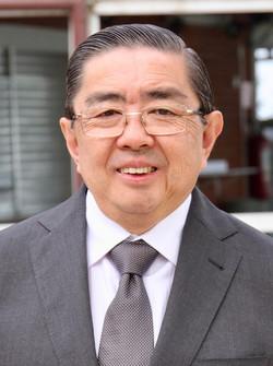 Dr. Edson Yoshizumi  CRM 33521