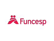 FUNDAcaO-CESP-20190521175746_400_edited.