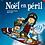 Thumbnail: Noël en péril