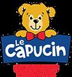 1- LeCapucin_logo2015 (https-::www.lecap
