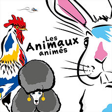 ANIMAUX-collection.jpg