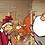 Thumbnail: Le pire Noël