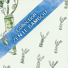 ZEN-collection.jpg