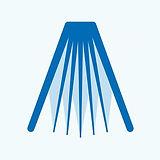 alaksa app logo.jpg