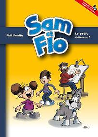 2020-07-07 - SamEtFlo_2 C1.jpg