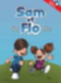 Sam et FLo - C1 copie.jpg
