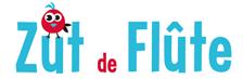 1- zutdeflute-logo224 (https-::www.bouti