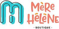 1- MereHelene2021-horizontal - https-::w