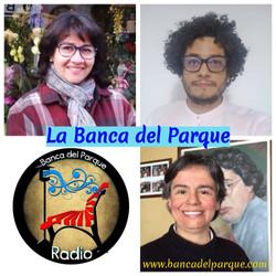 30.07.2021 - La Banca del Parque - CCEEU - Reforma a la Policía