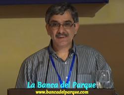 22.10.2021 - La Banca del Parque - Byron Naranjo Gamboa - Humor Político