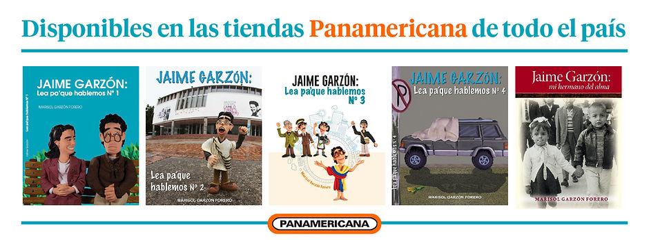banner libros 2.jpg