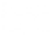 BNC_Logo-WHITE01-01-01.png