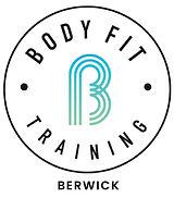 Body Fit Logo-01.jpg