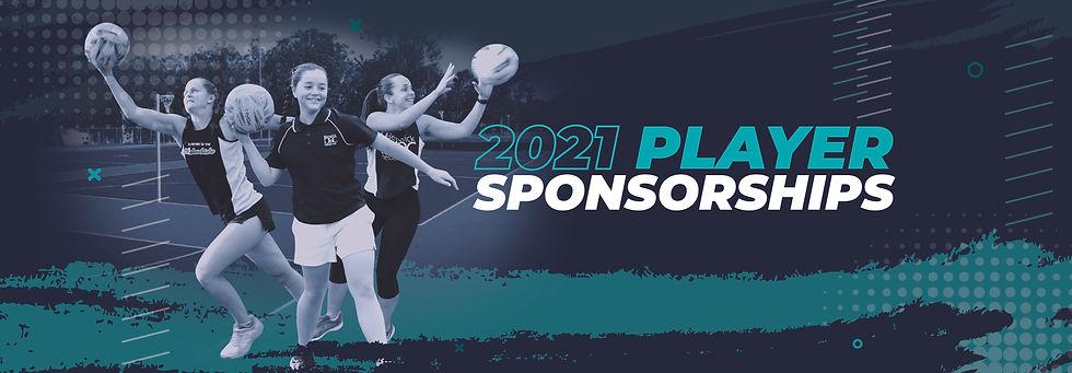 2021 Player Sponsorship Banner V2 ECOM B