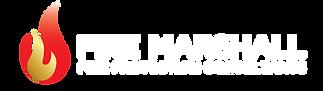 fm_logo_1x2.png