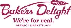 Logo-Bakers-Delight-Berwick Marketplace.