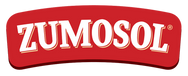 Logo Zumosol-01_modificato.png