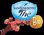 San Benedetto Thé Bio