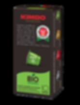 Kimbo_Pack capsuleQA estero_BioOrganic_0