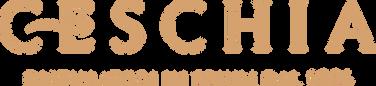 Logo Ceschia.png
