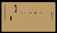 PERNIGOTTIILGELATO-01_modificato.png