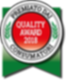 LOGO QUALITY AWARD 2018-2.png