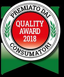 LOGO QUALITY AWARD 2018-2.png