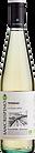 San Crisino vino Bio