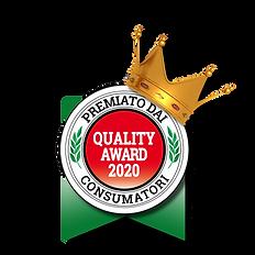LOGO QUALITY AWARD 2020 + Crown.png