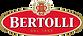 Olio Bertolli