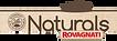 Naturals Rovagnati