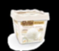 Gelato-Fior-di-Latte-Bufala-400G-EAN8001
