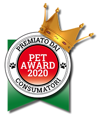 LOGO PET AWARD crown.png
