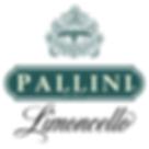 Logo_limoncello-copy-1_modificato.png