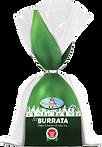 BURRATA-in-FOGLIA.png