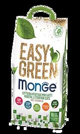 MONGE-Easy-GREEN.png